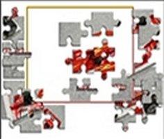 Formula Puzzle